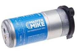 Grenade Master Mike - AIRSOFT INNOVATIONS
